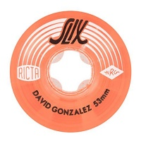 ricta_david_gonzalez_crystal_slix_clear_red_53mm_99a_1