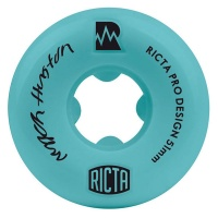 ricta_wheels_nyjah_huston_pro_nrg_teal_1