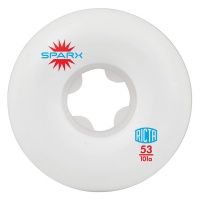 ricta_wheels_sparx_53mm_101_1