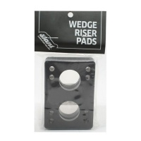 riser_pads_slant_wedge_black_1_2_1