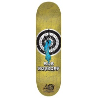 rob_roskopp_skateboard_deck_clock_1