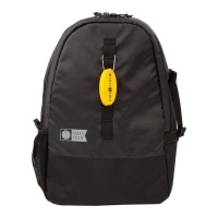 salty_crew_foot_patrol_backpack_black_1