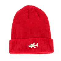 salty_crew_happy_fish_beanie_red_1