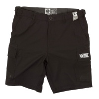 salty_crew_short_modern_recon_black_1