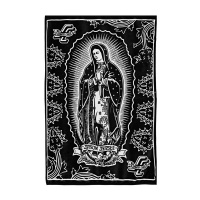 santa_cruz_accessories_guadalupe_pareo_black_1