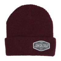 santa_cruz_beanie_direct_port_1