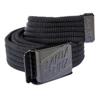 santa_cruz_belt_tyre_black_1
