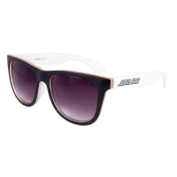 santa_cruz_bench_sunglasses_white_orange_1