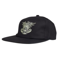 santa_cruz_cap_natas_panther_black_1