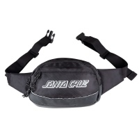 santa_cruz_classic_strip_bag_waistpack_black_1