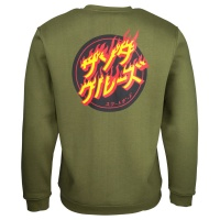 santa_cruz_flaming_japanese_dot_crew_army_green_1