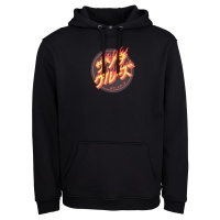 santa_cruz_flaming_japanese_dot_hood_black_1