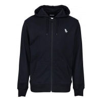 santa_cruz_ghost_lady_zip_hood_black_1