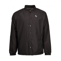 santa_cruz_jacket_pfm_black_1