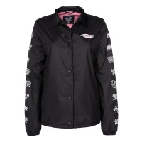 santa_cruz_jacket_woman_multi_cruz_coach_black_4