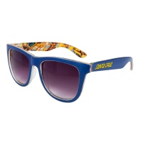 santa_cruz_kendall_snake_sunglasses_blue_printed_11