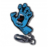 santa_cruz_keyring_screaming_hand_fob_blue_1
