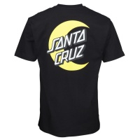 santa_cruz_moon_dot_tee_black_1