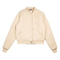 santa_cruz_opus_dot_jacket_ecru_2