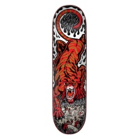 santa_cruz_pro_salba_tiger_pop_8_1