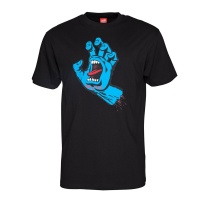 santa_cruz_screaming_hand_black_1