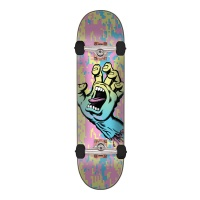 santa_cruz_screaming_hand_camo_sk8_completes_8_1
