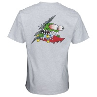 santa_cruz_slashed_tee_athletic_heather_1