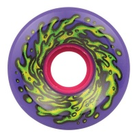 santa_cruz_slime_balls_og_slime_purple_60mm_1