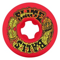 santa_cruz_slime_time_speed_balls_55mm_1