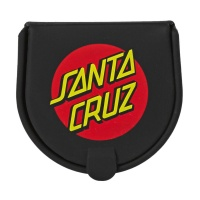 santa_cruz_stash_classic_dot_black_1