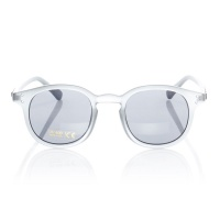 santa_cruz_sunglasses_bank_clear_charcoal_1