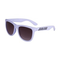 santa_cruz_sunglasses_classic_strip_lilac_2
