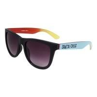 santa_cruz_sunglasses_fade_hand_black_blue_1