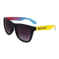 santa_cruz_sunglasses_fade_hand_black_yellow_1