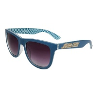 santa_cruz_sunglasses_fish_eye_ink_blue_check_1
