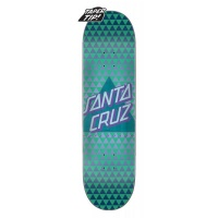 santa_cruz_team_not_a_dot_taper_tip_8_1