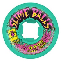 santa_cruz_toxic_terror_speed_balls_56_mm_1