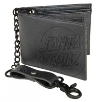 santa_cruz_wallet_opus_dot_chain_black_1