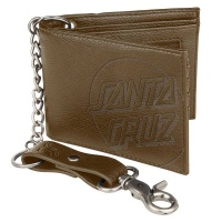 santa_cruz_wallet_opus_dot_chain_brown_1