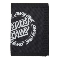 santa_cruz_wallet_ring_dot_black_1