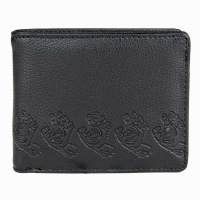santa_cruz_wallet_screamer_black_1
