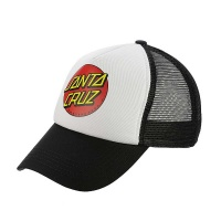 santa_cruz_youth_cap_classic_dot_black_1