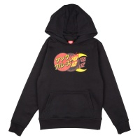 santa_cruz_youth_dot_group_hood_black_1