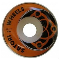 satori_big_link_v2_wheels_55mm_98a_orange_1