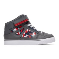 scarpe_dc_shoes_boys_pure_high_top_se_multi_1