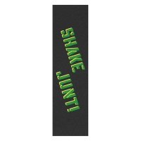 shake_junt_sprayed_grip_tape_black_green_1