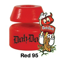 shorty-s_doh_doh-s_bushings_medium_red_1