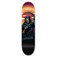 siren_skateboards_death_is_dead_ripper_8_25_1