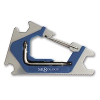 sk8ology_carabiner_tool_blue_silver_1