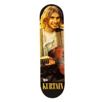 skate_mental_jack_curtin_kurt_kurtain_8_1
